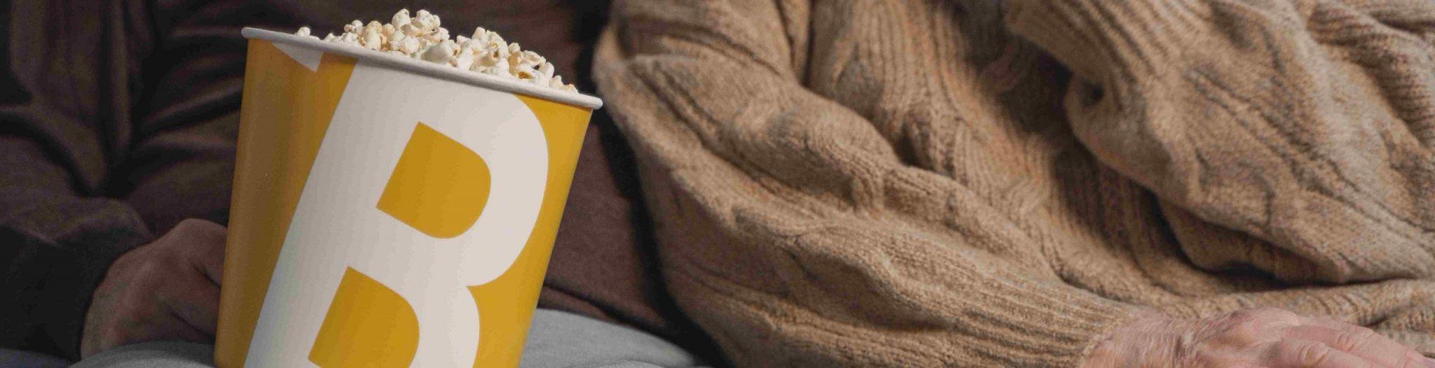 How to start an online film festival