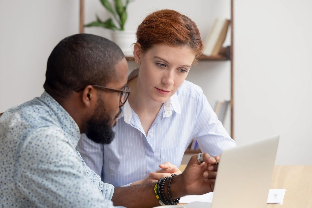 8 best practices for effective employee coaching