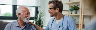7 ways to increase patient satisfaction