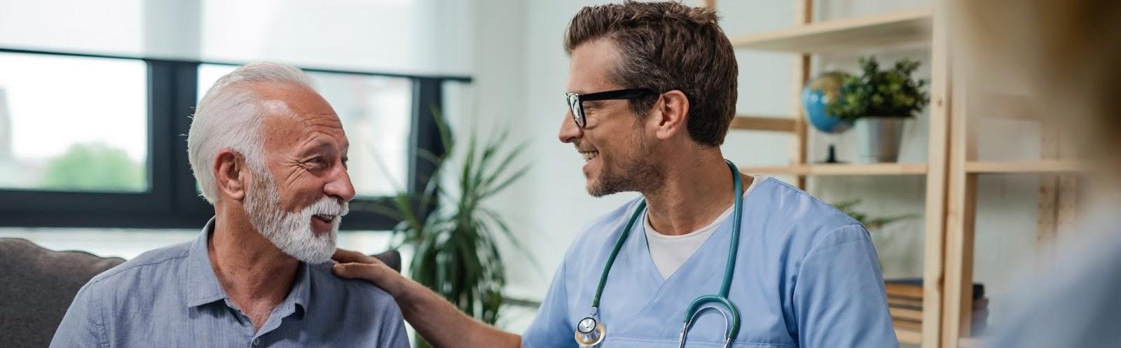 7 ways to increase patient satisfaction