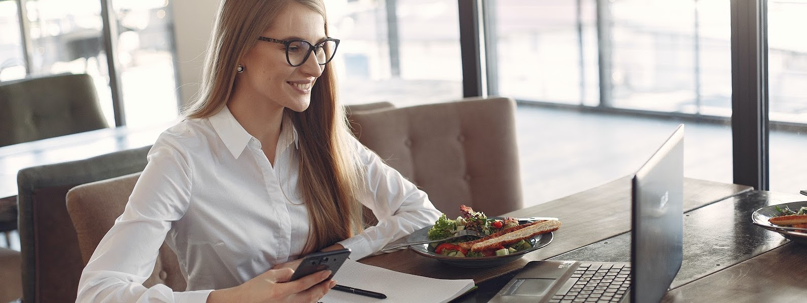 How to host a virtual hiring event