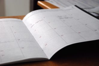 Why you should automate your timesheet approval process