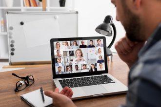 Webinar: Introducing JotForm Approvals
