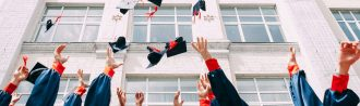 20 questions to ask alumni