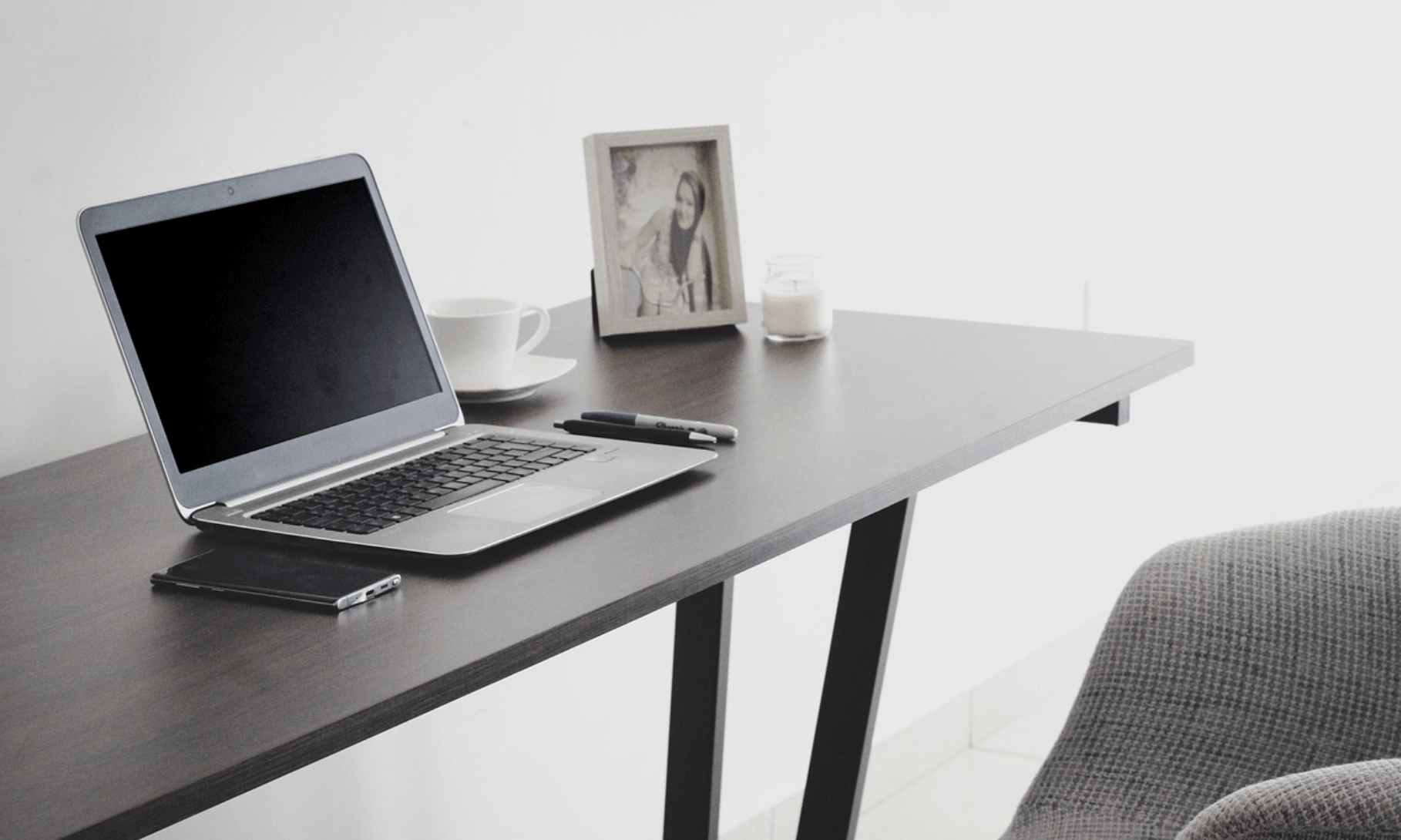 How to create a collaborative workspace