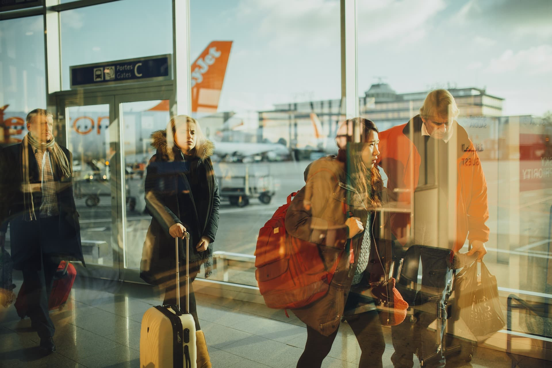 A guide to effective travel and expense management