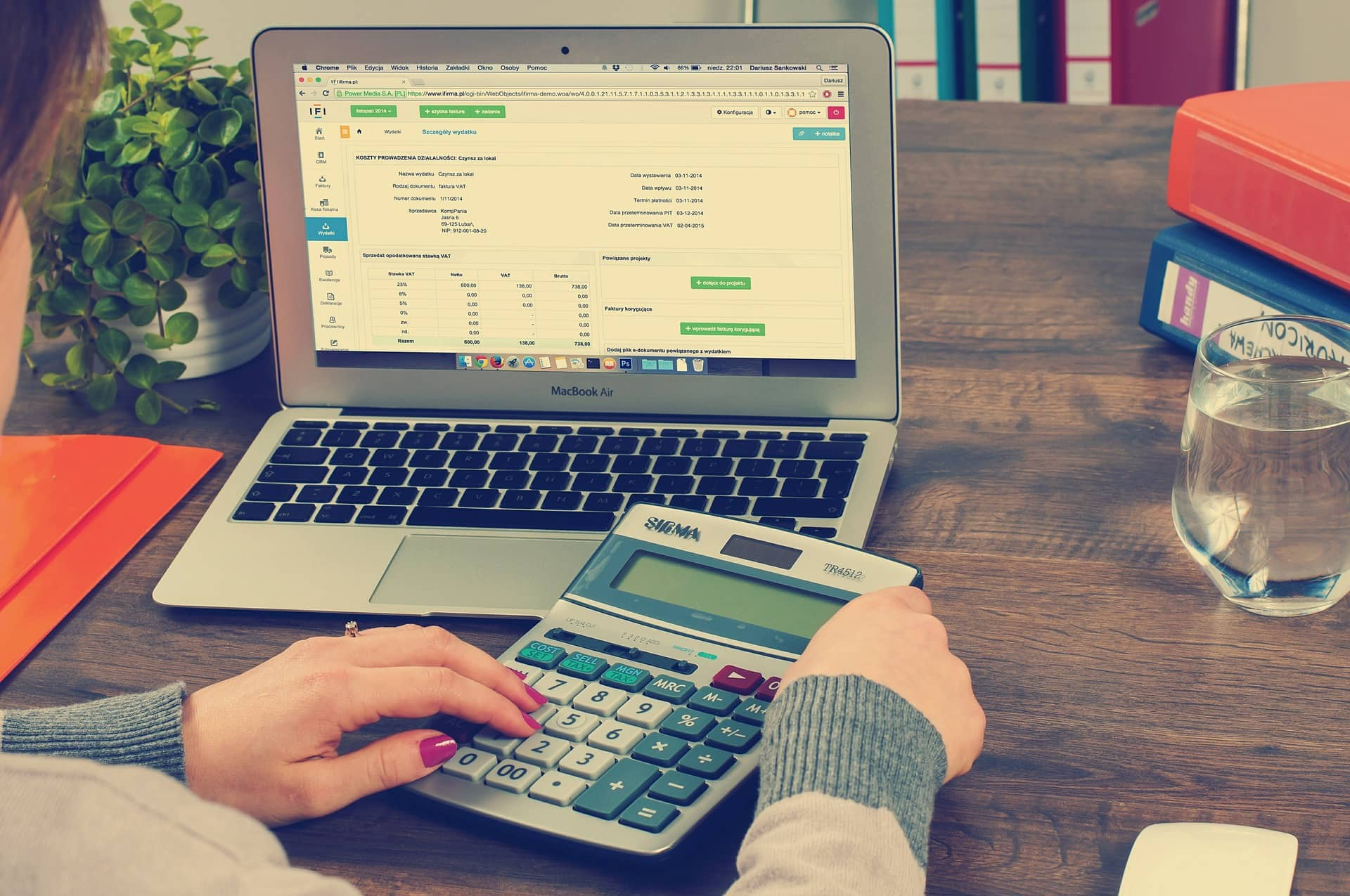 How to market your tax preparation service