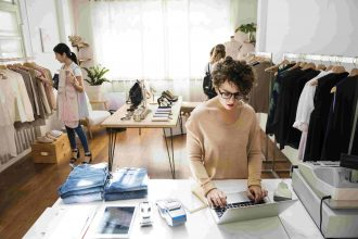 Top 10 ways to use small business automation