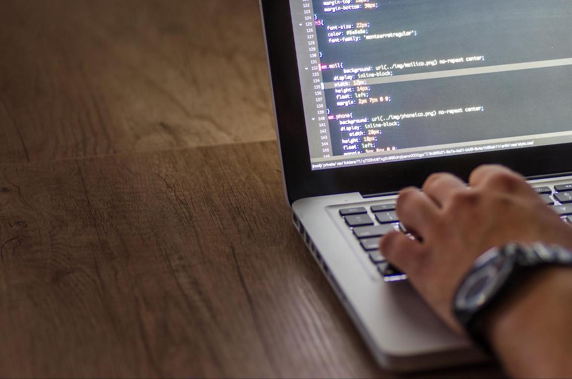 Top 5 most secure cloud storage services