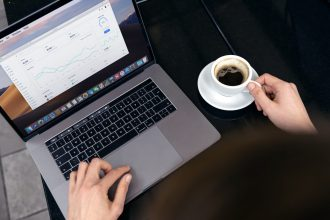5 tips for providing feedback to remote employees