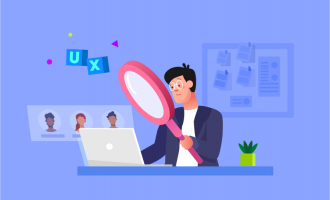 User (UX) research