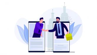 Webinar: Launching a no-code business with JotForm