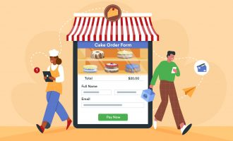 Direct-to-consumer retail: An introduction for sellers