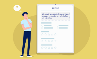 How to write a survey introduction (plus examples)