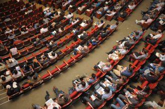Best conference registration software