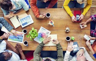 Direct-to-consumer advertising: 5 tips from the experts
