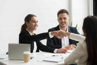 Traditional vs strategic human resource management