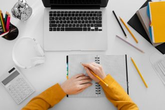 Need new skills? These online learning platforms can help
