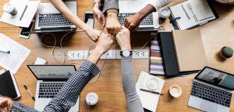 Best workload management tools for teams