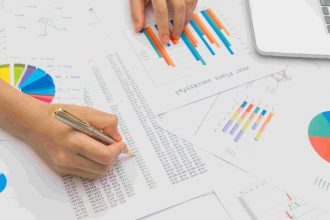 Data Filtering Guide