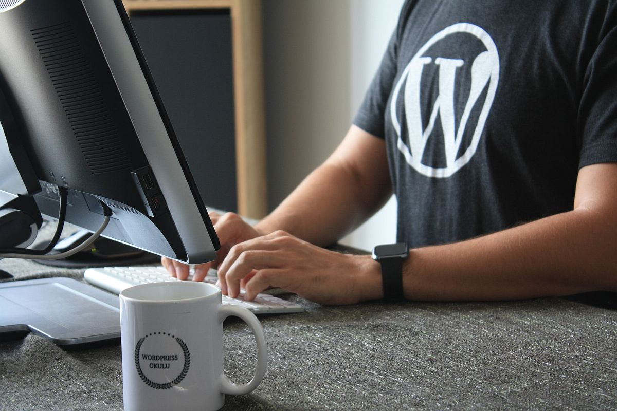 How to set up a testimonial page on WordPress.com