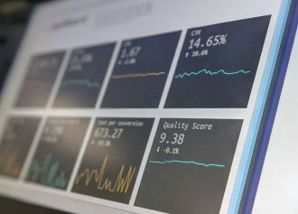 8 of the best data management software tools
