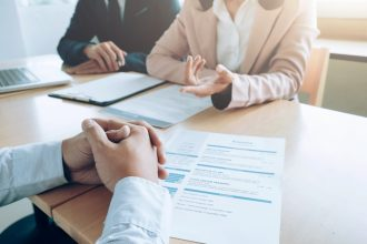 What is human resource risk management, and why is it important?