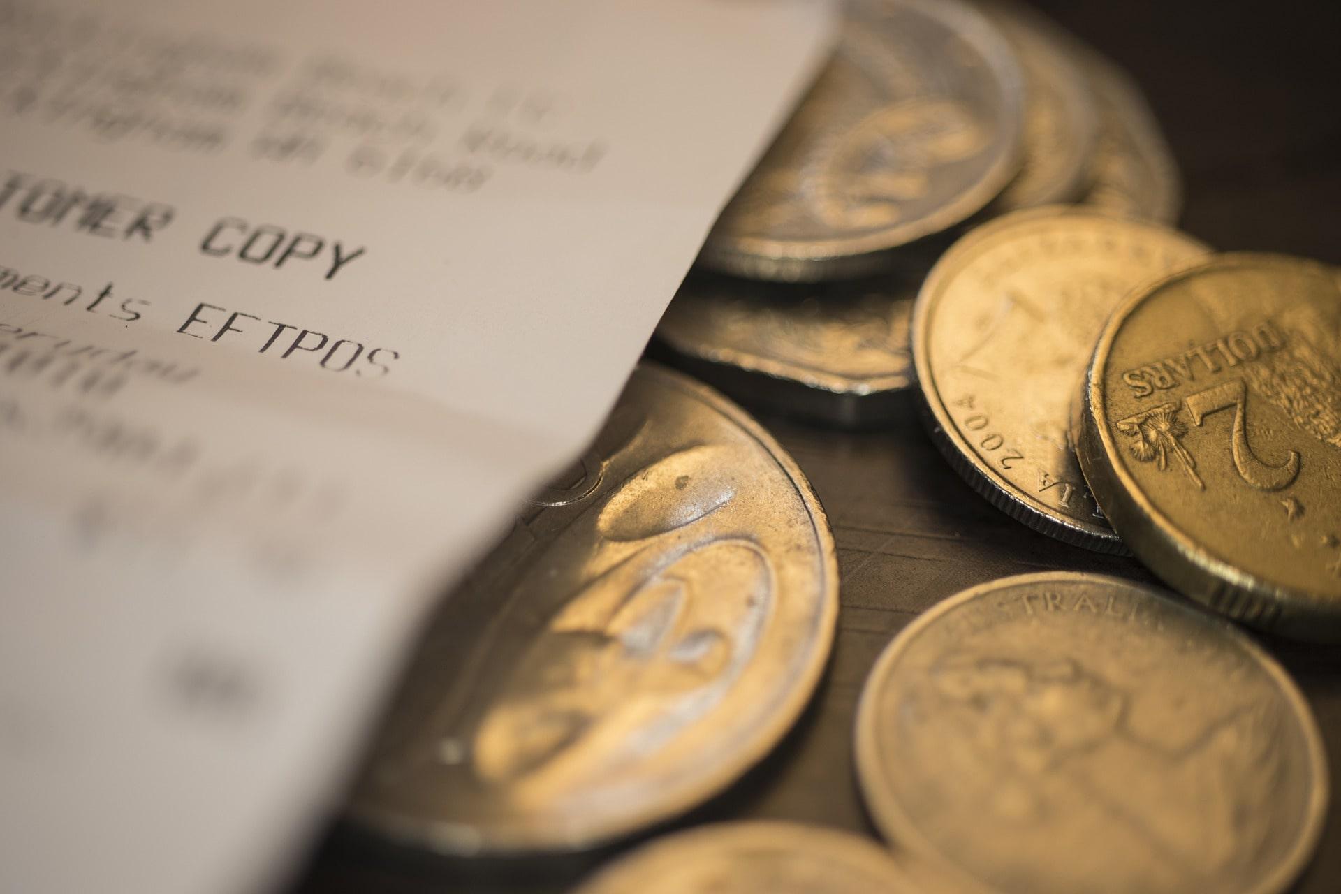Why your business needs expense reimbursement software