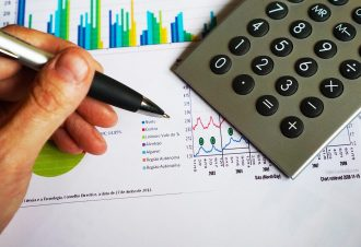 How to create an expense reimbursement policy for your company
