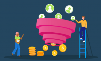 Complete Guide to Creating a Sales Pipeline