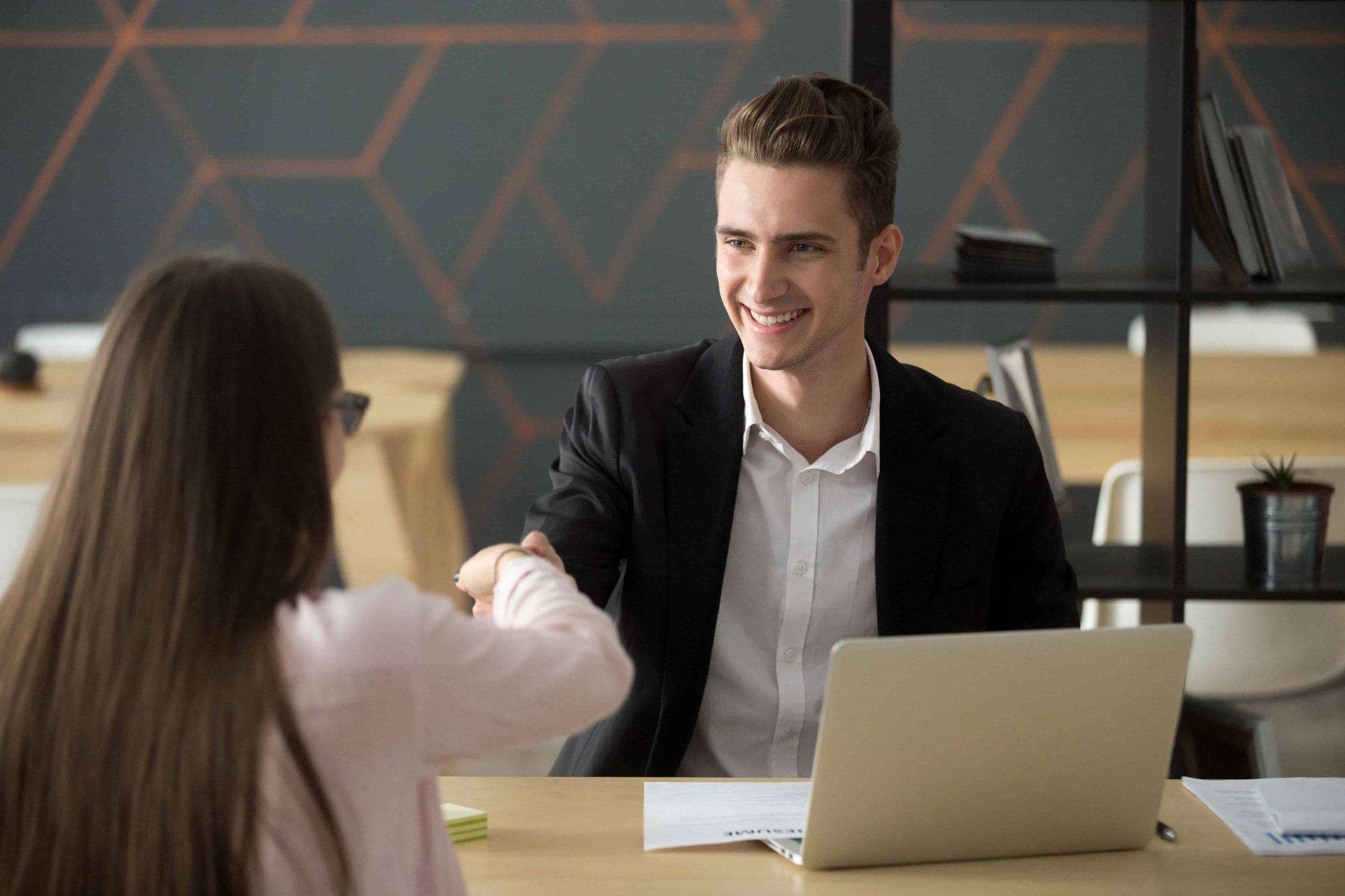 What is the importance of human resource management