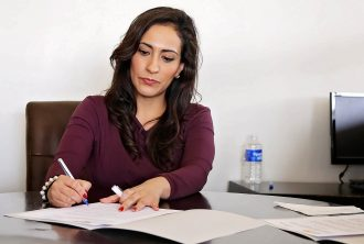 5 functions of human resource management