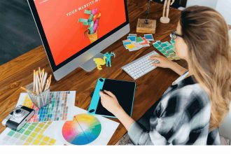 How to create the ideal web design workflow
