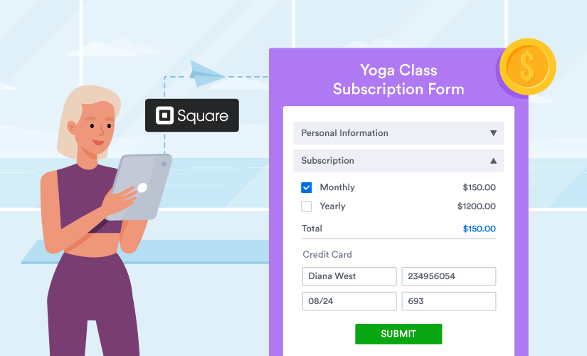 Announcing improvements to Square subscription payments