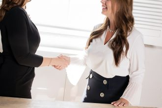 How to create the perfect employee onboarding process