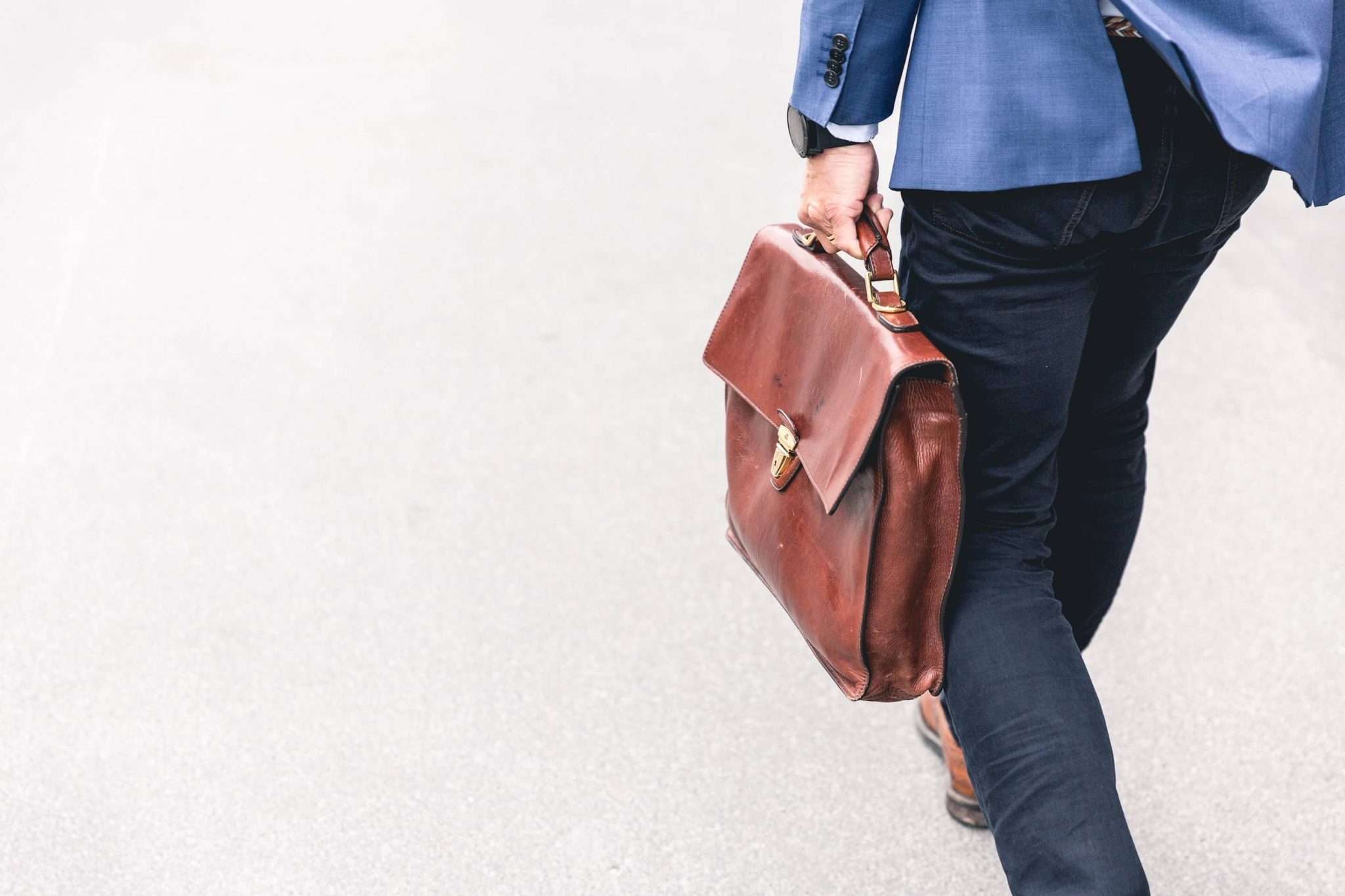 How to create a return to work strategy