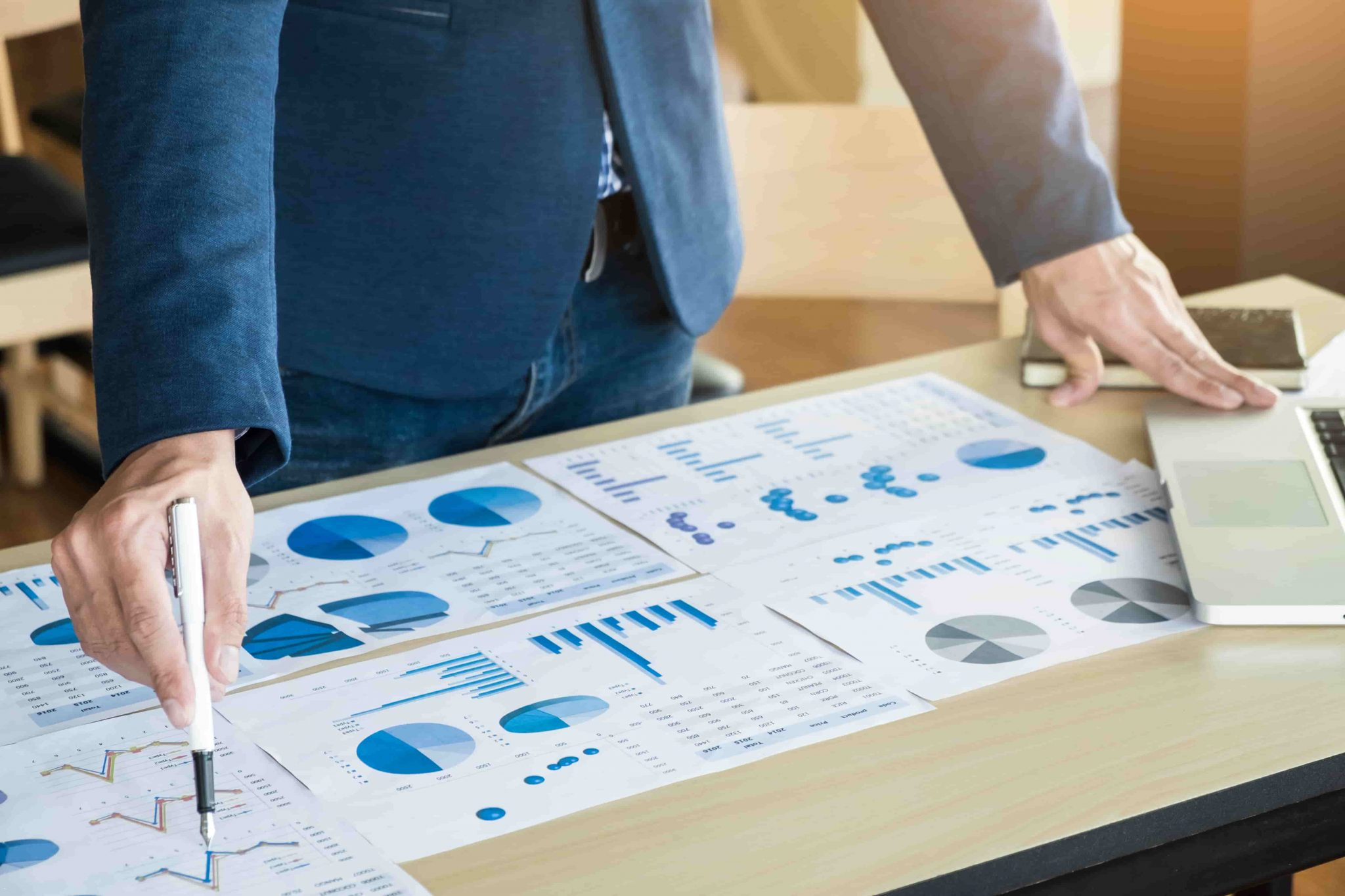 How to write a process improvement plan