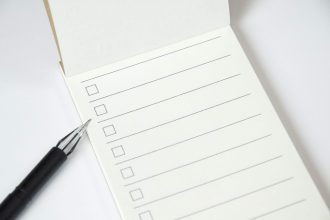 Offboarding checklist for HR departments