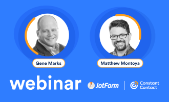 Email marketing webinar: Everything you need to know about email in 2021