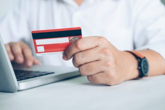 The differences between Stripe and a merchant account