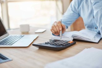 Accounting workflows that every firm needs