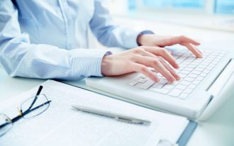 6 document automation software solutions for every niche