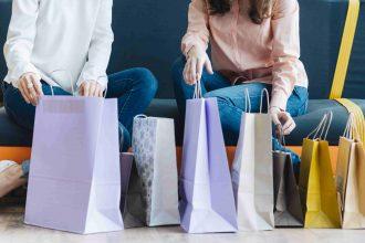 Create a successful customer referral program in 5 steps