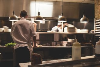 The top 9 restaurant inventory software solutions