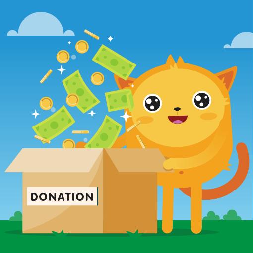 Maximizing Donations for Nonprofits