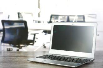 Top 5 membership management software solutions