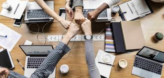 7 tips for improving virtual collaboration