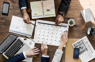 The 10 best Acuity Scheduling alternatives