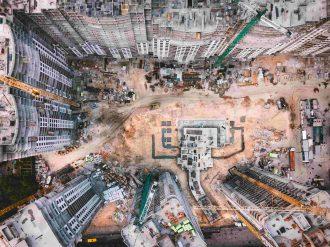 10 best construction project management software solutions