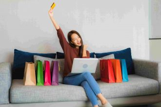 The best 'buy now, pay later' sites